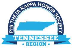 Tennessee Regional Website